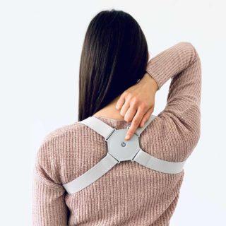 Smart Back pametni korektor za leđa